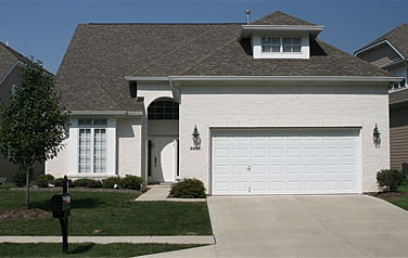 Garage Door Repair In Castle Rock Co Fast Cheap Pro Garage